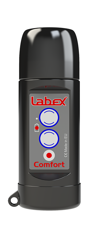 Electrolarynx Labex Comfort