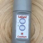 Labex Comfort Electrolarynx
