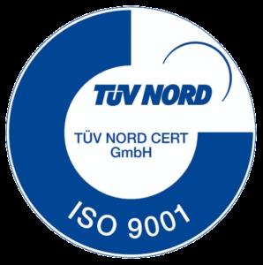 labextrade.com-tuv-nord-logo