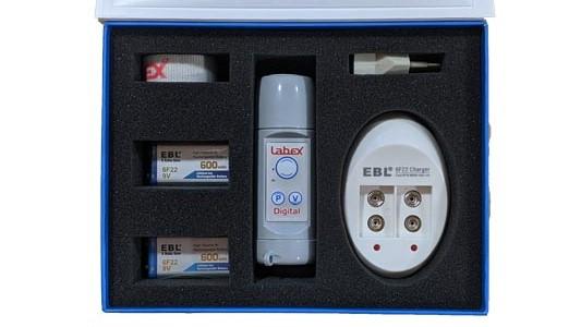 labextrade.com-digital-eu1