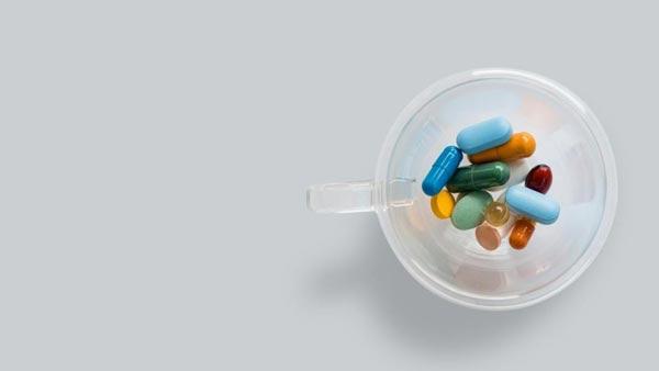 010-medicines