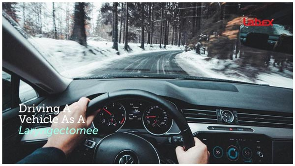 021-labextrade.com-holiday-and-traveling-as-a-laryngectomee-driving-