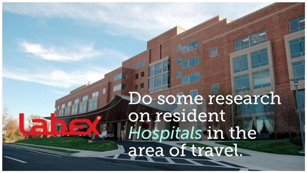 labextrade.com-holiday-and-traveling-as-a-laryngectomee-research-hospitals
