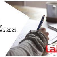 Updated Warranty Policy, Feb 2021 labex trade