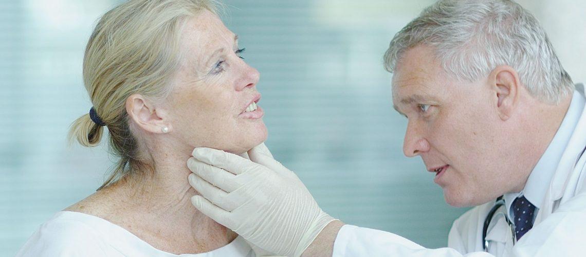 Electrolarynx Care